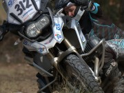BMW Motorrad International GS Trophy Female Team Qualifyer - thumbnail #20
