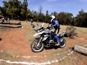 BMW Motorrad International GS Trophy Female Team Qualifyer - thumbnail #19