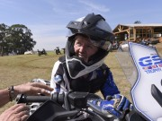 BMW Motorrad International GS Trophy Female Team Qualifyer - thumbnail #17