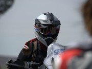 BMW Motorrad International GS Trophy Female Team Qualifyer - thumbnail #15