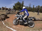 BMW Motorrad International GS Trophy Female Team Qualifyer - thumbnail #14