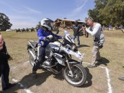 BMW Motorrad International GS Trophy Female Team Qualifyer - thumbnail #12