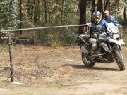 BMW Motorrad International GS Trophy Female Team Qualifyer - thumbnail #9