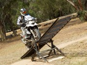 BMW Motorrad International GS Trophy Female Team Qualifyer - thumbnail #8