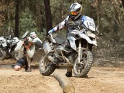 BMW Motorrad International GS Trophy Female Team Qualifyer - thumbnail #6