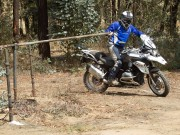 BMW Motorrad International GS Trophy Female Team Qualifyer - thumbnail #5
