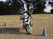 BMW Motorrad International GS Trophy Female Team Qualifyer - thumbnail #216