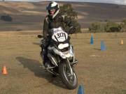 BMW Motorrad International GS Trophy Female Team Qualifyer - thumbnail #214