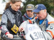 BMW Motorrad International GS Trophy Female Team Qualifyer - thumbnail #212