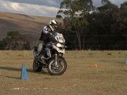 BMW Motorrad International GS Trophy Female Team Qualifyer - thumbnail #211
