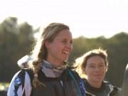 BMW Motorrad International GS Trophy Female Team Qualifyer - thumbnail #210