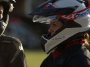 BMW Motorrad International GS Trophy Female Team Qualifyer - thumbnail #208