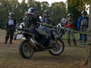 BMW Motorrad International GS Trophy Female Team Qualifyer - thumbnail #206