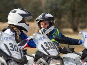 BMW Motorrad International GS Trophy Female Team Qualifyer - thumbnail #205
