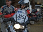BMW Motorrad International GS Trophy Female Team Qualifyer - thumbnail #204