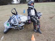 BMW Motorrad International GS Trophy Female Team Qualifyer - thumbnail #201