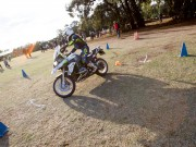 BMW Motorrad International GS Trophy Female Team Qualifyer - thumbnail #198