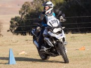 BMW Motorrad International GS Trophy Female Team Qualifyer - thumbnail #195
