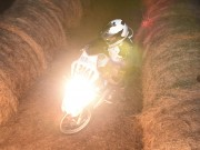 BMW Motorrad International GS Trophy Female Team Qualifyer - thumbnail #190