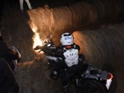 BMW Motorrad International GS Trophy Female Team Qualifyer - thumbnail #189