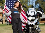 BMW Motorrad International GS Trophy Female Team Qualifyer - thumbnail #178