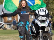 BMW Motorrad International GS Trophy Female Team Qualifyer - thumbnail #177