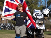 BMW Motorrad International GS Trophy Female Team Qualifyer - thumbnail #176