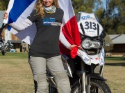 BMW Motorrad International GS Trophy Female Team Qualifyer - thumbnail #173