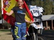 BMW Motorrad International GS Trophy Female Team Qualifyer - thumbnail #171