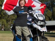BMW Motorrad International GS Trophy Female Team Qualifyer - thumbnail #170
