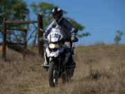 BMW Motorrad International GS Trophy Female Team Qualifyer - thumbnail #168