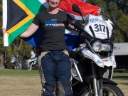 BMW Motorrad International GS Trophy Female Team Qualifyer - thumbnail #167