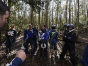BMW Motorrad International GS Trophy Female Team Qualifyer - thumbnail #165