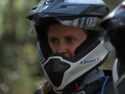 BMW Motorrad International GS Trophy Female Team Qualifyer - thumbnail #161