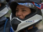 BMW Motorrad International GS Trophy Female Team Qualifyer - thumbnail #160