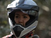BMW Motorrad International GS Trophy Female Team Qualifyer - thumbnail #158