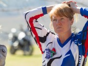 BMW Motorrad International GS Trophy Female Team Qualifyer - thumbnail #156