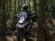 BMW Motorrad International GS Trophy Female Team Qualifyer - thumbnail #154