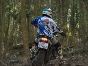 BMW Motorrad International GS Trophy Female Team Qualifyer - thumbnail #153