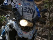 BMW Motorrad International GS Trophy Female Team Qualifyer - thumbnail #151