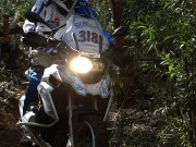 BMW Motorrad International GS Trophy Female Team Qualifyer - thumbnail #150