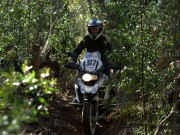 BMW Motorrad International GS Trophy Female Team Qualifyer - thumbnail #149