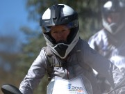BMW Motorrad International GS Trophy Female Team Qualifyer - thumbnail #146