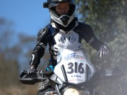 BMW Motorrad International GS Trophy Female Team Qualifyer - thumbnail #145