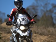 BMW Motorrad International GS Trophy Female Team Qualifyer - thumbnail #144