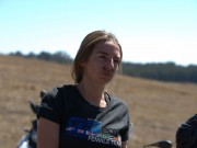 BMW Motorrad International GS Trophy Female Team Qualifyer - thumbnail #141