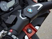 Nouveaux BMW C 650 SPORT et C 650 GT - thumbnail #132