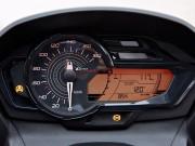 Nouveaux BMW C 650 SPORT et C 650 GT - thumbnail #133