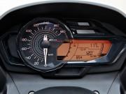Nouveaux BMW C 650 SPORT et C 650 GT - thumbnail #134