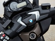 Nouveaux BMW C 650 SPORT et C 650 GT - thumbnail #135
